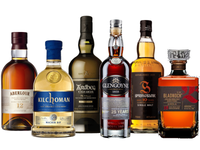 Discounts Up To 30% Accross our Range of Whiskies, Gins, Vodkas, Wines, Champagne and More