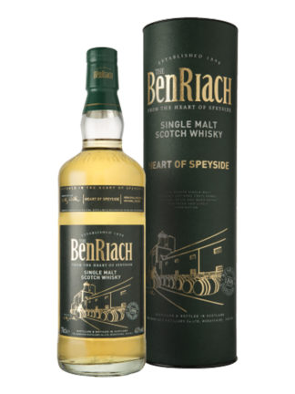 Benriach _Heart_of_Speyside