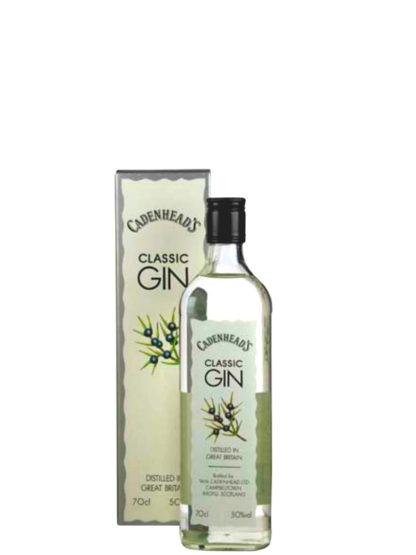 Cadenheads-Classic-Gin