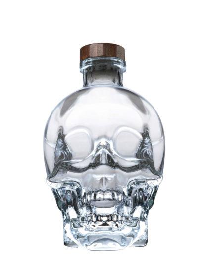 Crystal Head Vodka Original