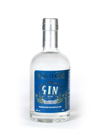 Dà Mhìle Botanical Gin
