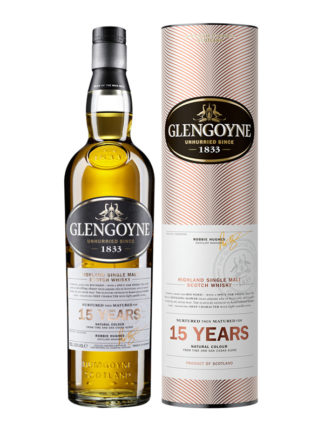 Glengoyne_15_Year_Old