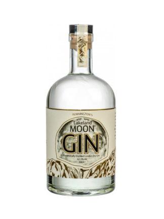 Lakeland Moon Gin 50cl