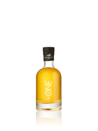 The Lakes Distillery The One Blended Whisky 20cl