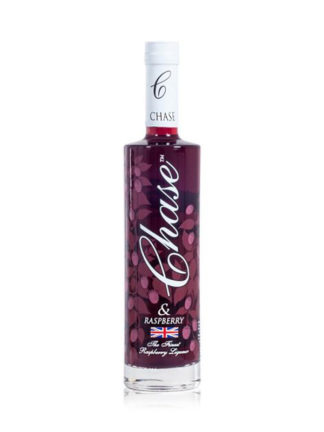 Williams Chase Raspberry Liqueur