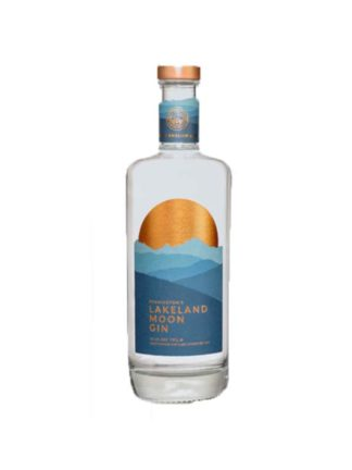 Lakeland Moon Gin