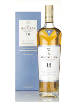 Macallan_18_Triple_Cask