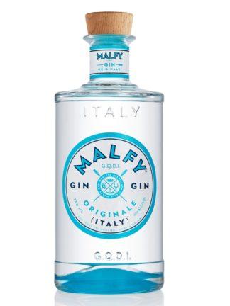 Malfy Originale Italian Gin