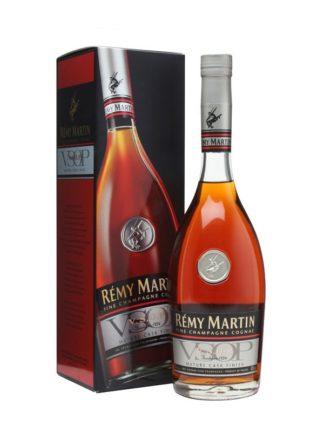 Remy Martin VSOP Mature Cask Cognac