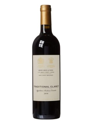Berry-Bros.-and-Rudd-Wine-Merchants-Range-Traditional-Claret-Bordeaux