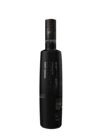 Octomore Event Horizon Feis Ile 2019