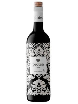 Protea Merlot 2018