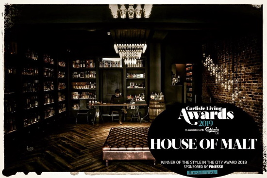 Contact Us House Of Malt