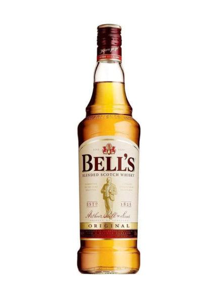 Bell's Original Blended Whisky