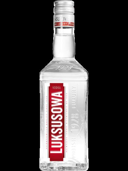 Luksusowa Polish Vodka