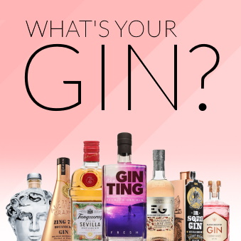 House of Malt Craft Gin Distillers, Flavoured Gins, Dry Gins, Gin Liqueurs and Much Much More